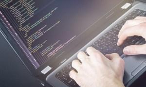 Web Development Online Course