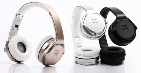 SODO MH3 Wireless Headphones