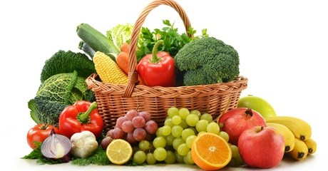 Diet & Nutritional Advisor Course