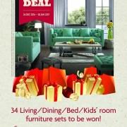 Room furniture Set