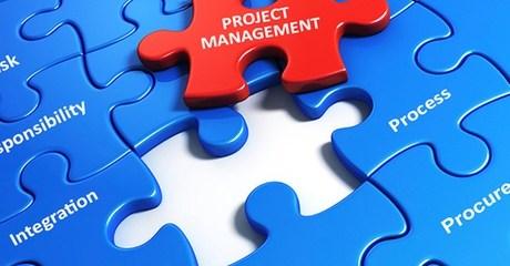 Online Project Management Course