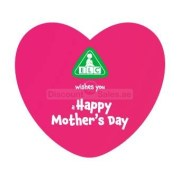 Early Learning Centre Mother's Day Special Offers