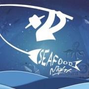 Thursdays Seafood Delight Dinner Offer
