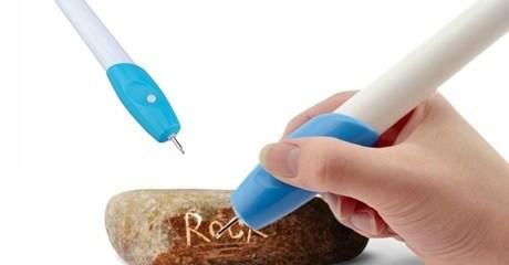 Engraving Pen