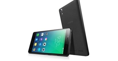 Lenovo A6010 Smartphone 8GB