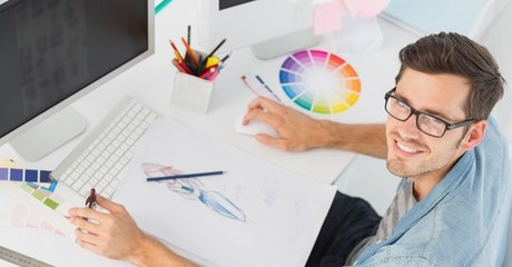 Sustainable Design Online Course