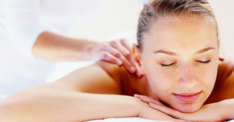 Customers can indulge in up to four sessions of one-hour spa treatment that aims to alleviate strains and aches from the body for AED109.00 at Discount Sales.