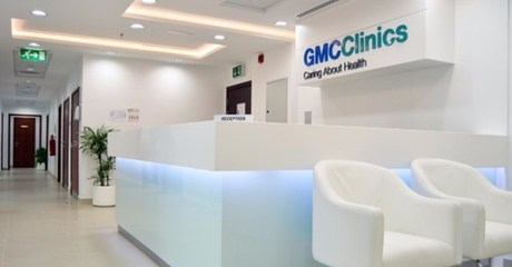 Teeth Cleaning and Check-Up