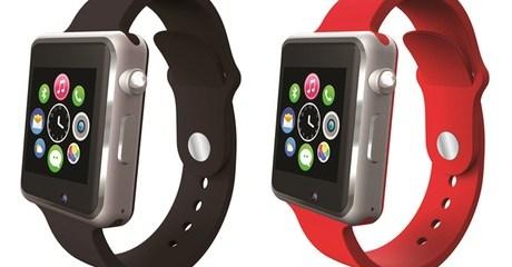 Slide SW300 Smartwatch