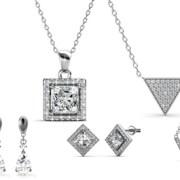 Women's Sets by Destiny Jewellery