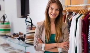 Retail Management Online Course