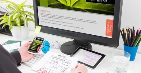 Web Design Online Course