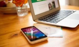 E-Commerce Management Bundle