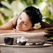 Choose from over five different types of spa treatment available and take a breather while a professional works on kneading away the aches for AED119.00 at Discount Sales.