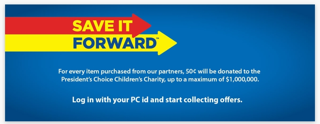 NEW LOADABLE PC OPTIMUM OFFERS FOR MAXI(QC ...