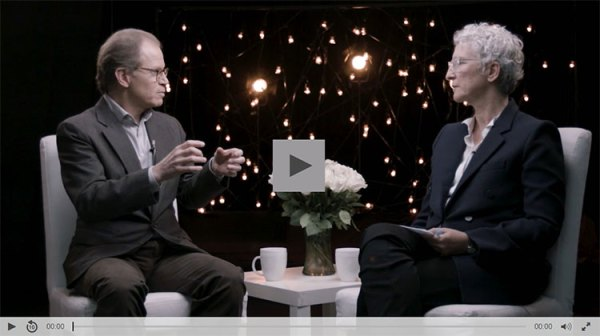 The Journey of Integration online course with Dr. Dan Siegel