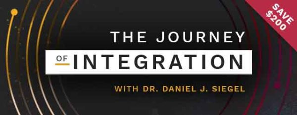 The Journey of Integration: Expand Your Awareness and Cultivate Well-Being