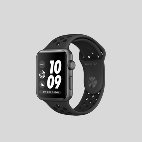 apple watch price in qatar lulu