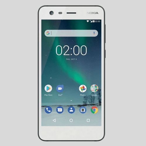 nokia 2 price in qatar and doha