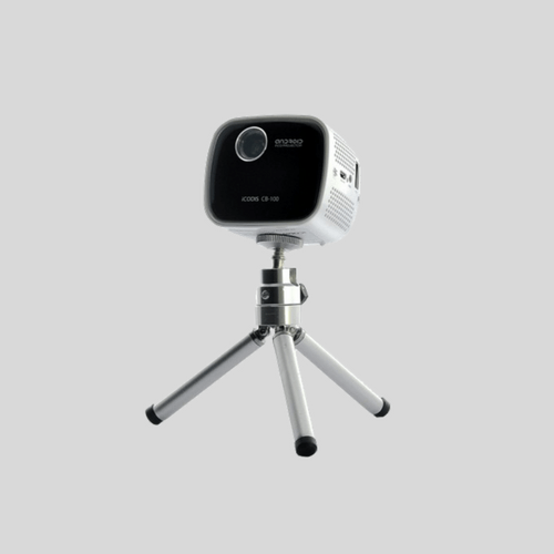 Android Smart Projector Price in Qatar and Doha