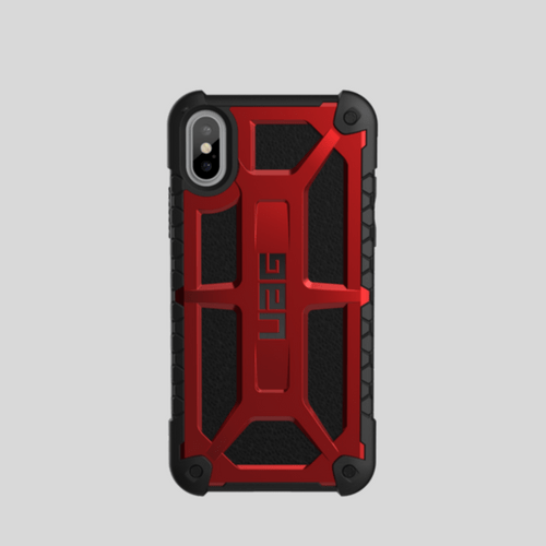 iPhone X Case and Accessories in Qatar