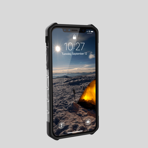 Apple iPhone X Case Online in Qatar and Doha