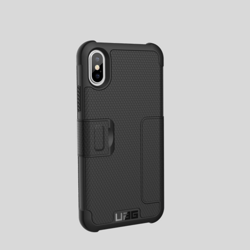 iPhone X Case in Qatar and Doha