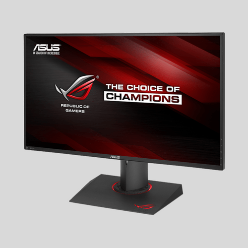 Asus Monitor Price in Qatar and Doha