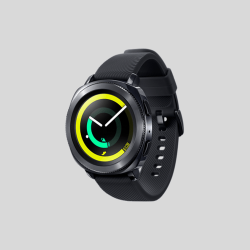 samsung smartwatches in qatar and doha