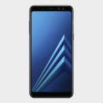Samsung Galaxy A8 2018 price in Qatar,Doha