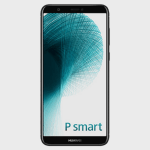 Huawei P Smart price in Qatar,Doha