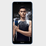 Huawei Honor 7X price in Qatar,Doha
