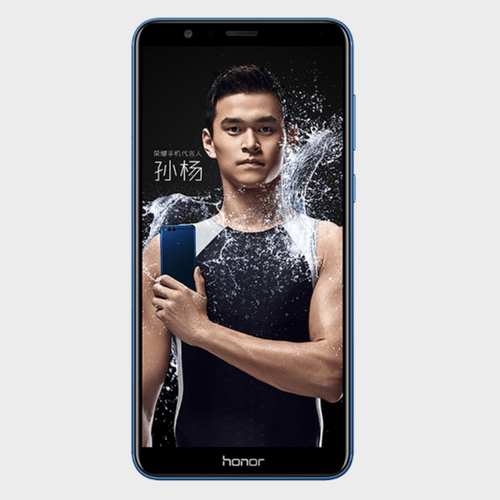 huawei honor 7x price in qatar and doha