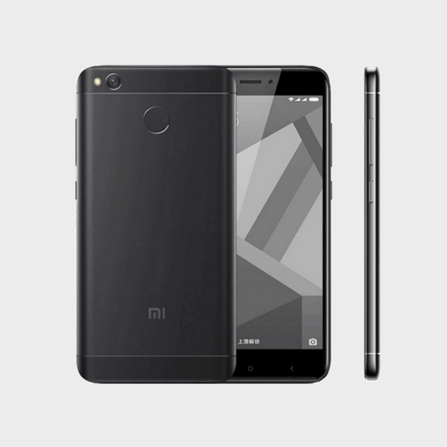 xiaomi redmi 4x 32gb price in qatar