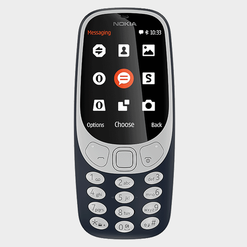 nokia 3310 price in lulu qatar
