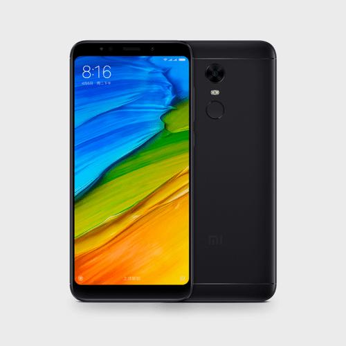 Xiaomi Redmi 5 Price in Qatar Lulu