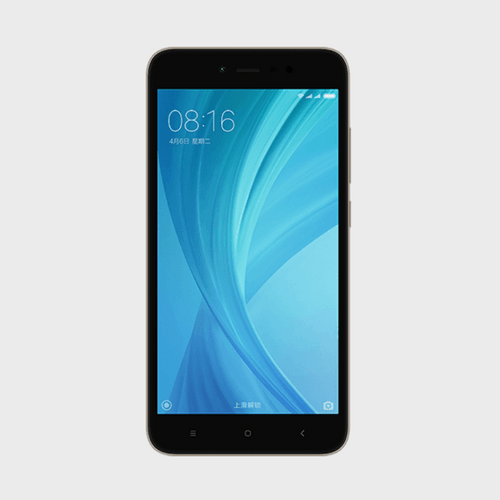 Redmi Note 5A Prime Price in Qatar Lulu