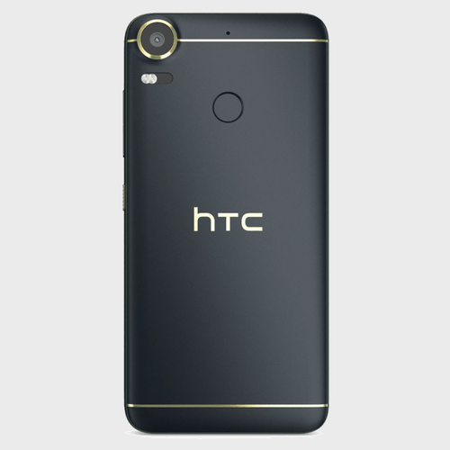 HTC Desire 10 Pro Price in Qatar Lulu