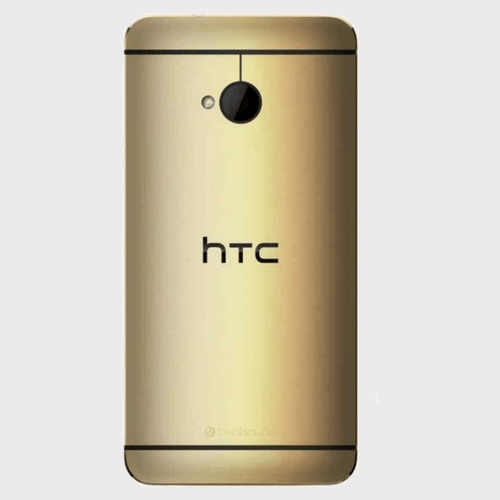 HTC One M9 Plus Price in Qatar Lulu