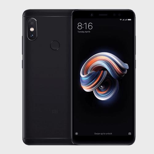 Xiaomi Redmi Note 5 Pro Price in Qatar Lulu