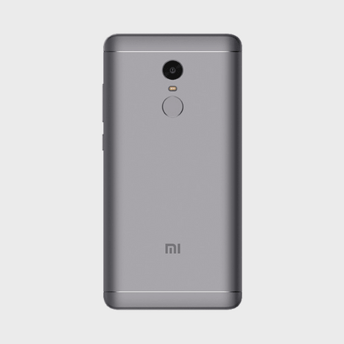 Xiaomi Redmi Note 4 Availability in Qatar