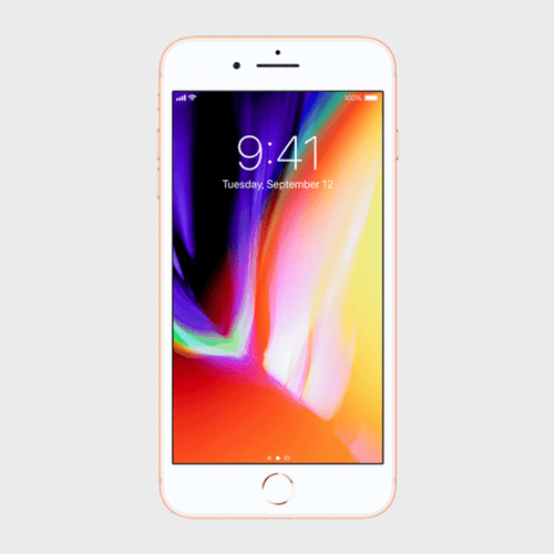 Apple Iphone 8 Plus Price in Qatar Lulu