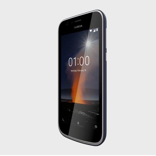Nokia 1 in Sharafdg Qatarbestdeals