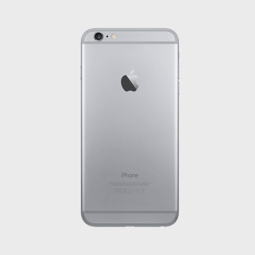 Apple Mobile in Cheap Price