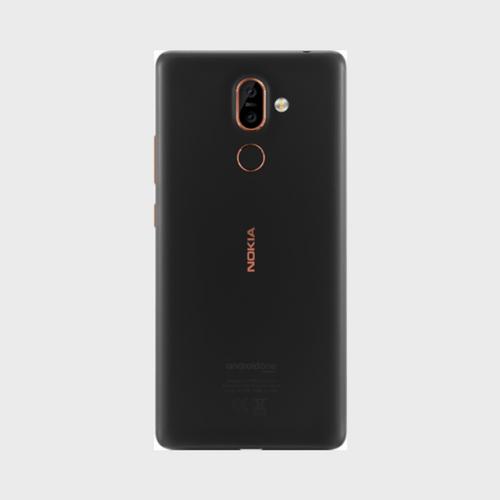 Nokia Mobile Price in Qatar