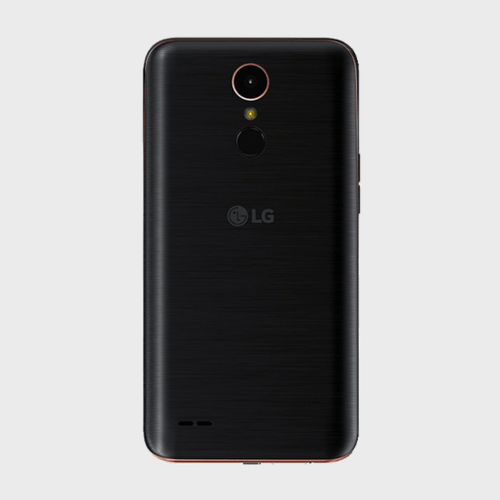 LG Mobile Price in Qatar and Doha