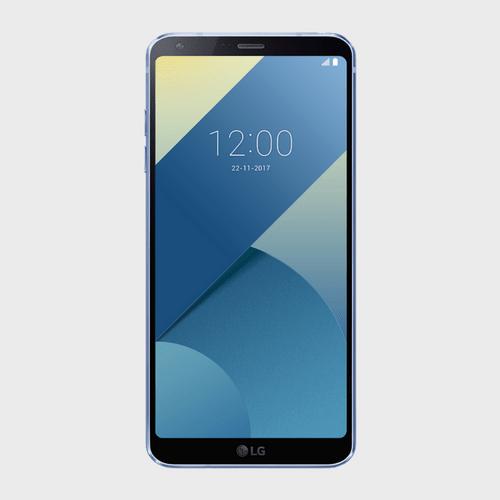 LG Q6 Plus Price in Qatar Lulu