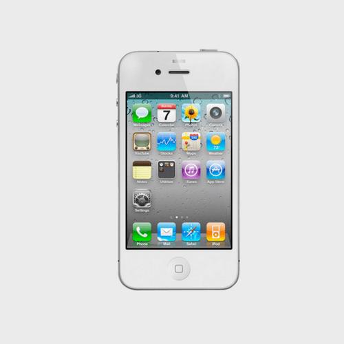 Apple iphone 4 Price in Qatar Lulu