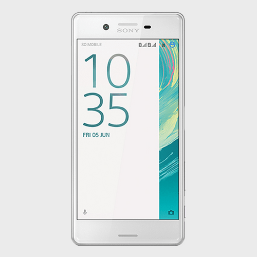 Sony Xperia X Price in Qatar and Doha