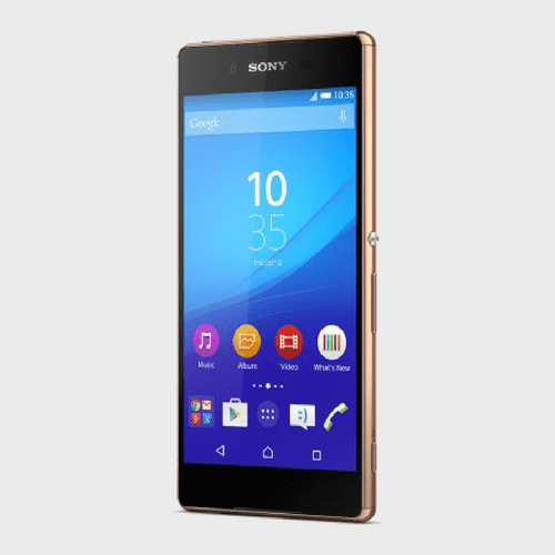 Sony Xperia Z3 Plus Price in Qatar Lulu